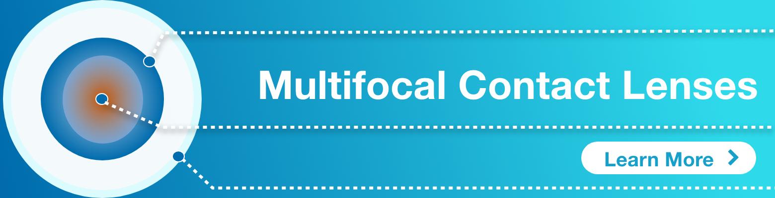 Multifocul Optione