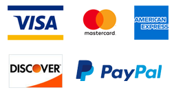 SAVLENS Paypal brands