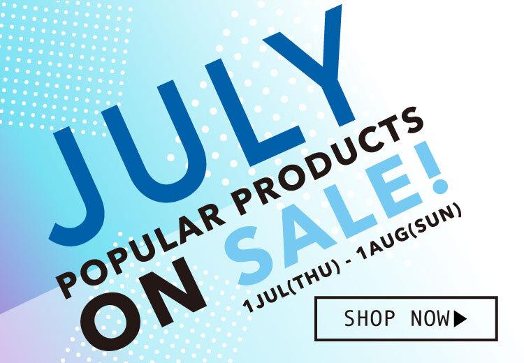 sale-july2021
