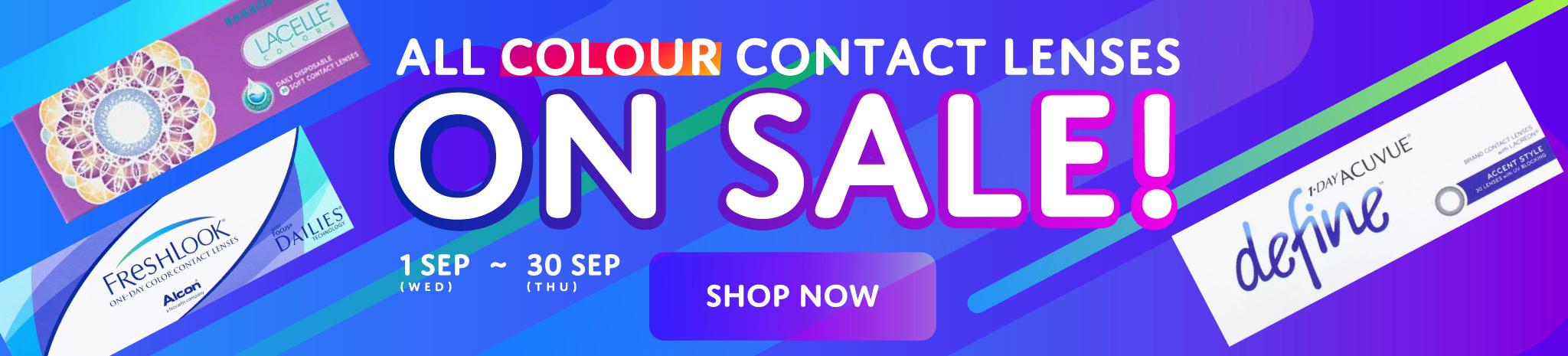 colour_contact_sale
